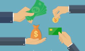 7 cosas en que gastar tu aguinaldo