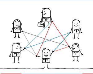 ConexionesDinero