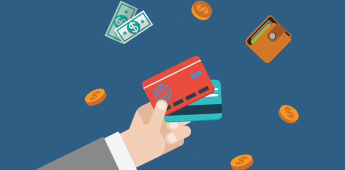 7 Tips sobre Tarjetas de Crédito