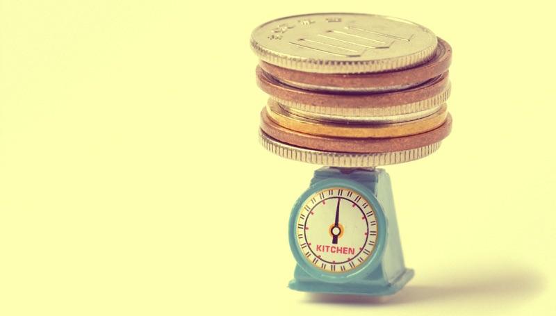 7 tips sobre tarjetas de cr dito querido dinero for Dinero maximo cajero
