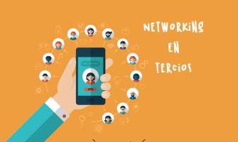 Networking en Tercios