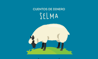 Cuento: La Oveja Selma