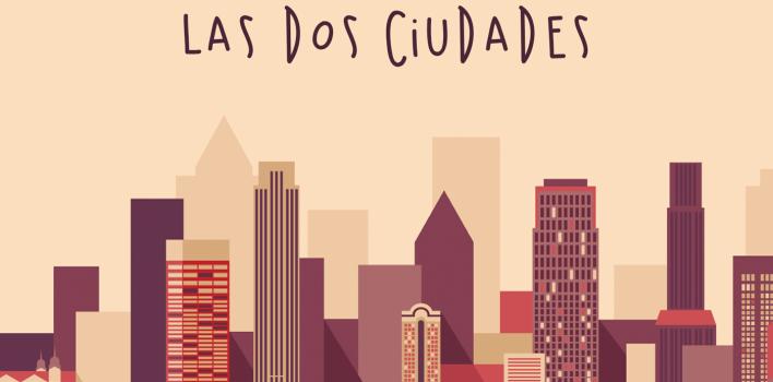 Cuento: Las dos ciudades