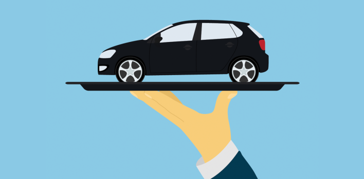 7 tips para comprar un automóvil