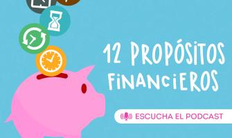 12 propósitos financieros