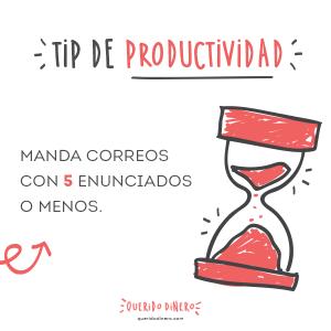 QD_productividad-quote