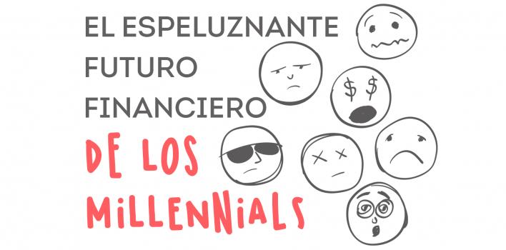 El futuro de los millennials