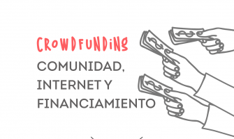 Crowdfunding: financiamiento online