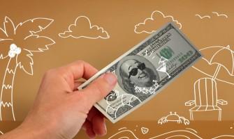 5 Tips para gastar en la felicidad