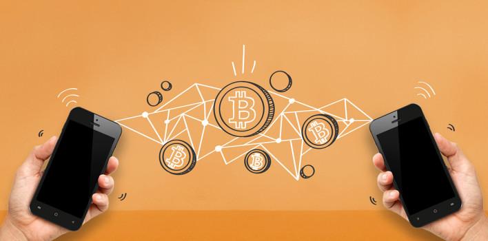 7 cosas que debes saber sobre Bitcoin.