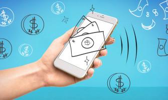 7 apps para administrar tu dinero