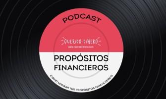 PODCAST: Propósitos y Gasolinazo