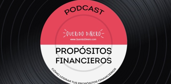 PODCAST: Propósitos y Gasolinazo