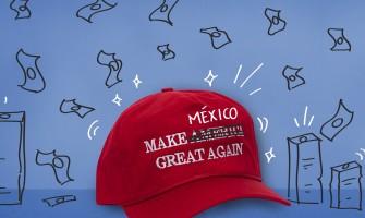 Cómo sobrevivir al efecto Trump
