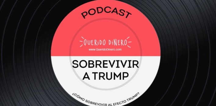 PODCAST: Efecto Trump
