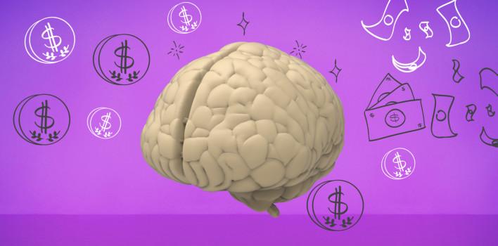 Cómo piensa una mente millonaria
