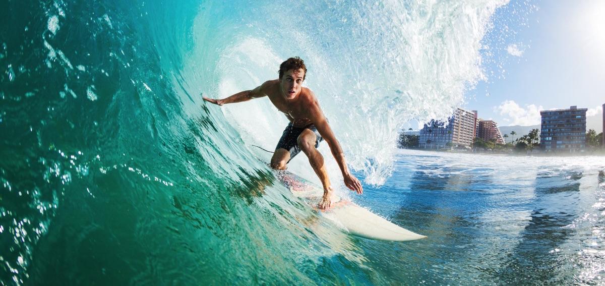 persona-surfeando