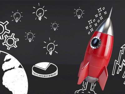 10 Tips para Startups mexicanas