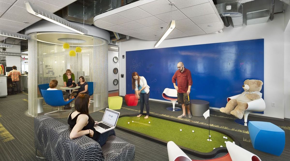 Google-Offices-Cambridge