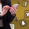 ¿Cómo hacen dinero las redes sociales?