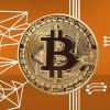 Bitcoin: locura y futuro a la alza