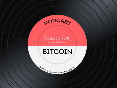 PODCAST: Panorama actual de Bitcoin