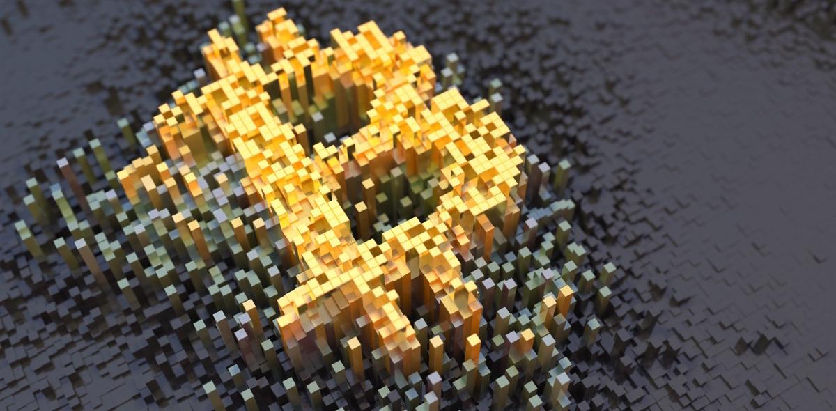Imagen de Bitcoin