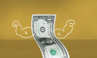 Estar en forma sin gastar una fortuna