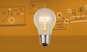 Como transformar una idea en un proyecto real