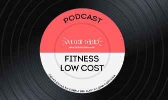 PODCAST: Fitness sin gastar