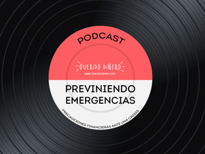PODCAST: Previniendo emergencias