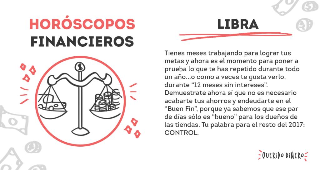 Horoschopo-LIBRA