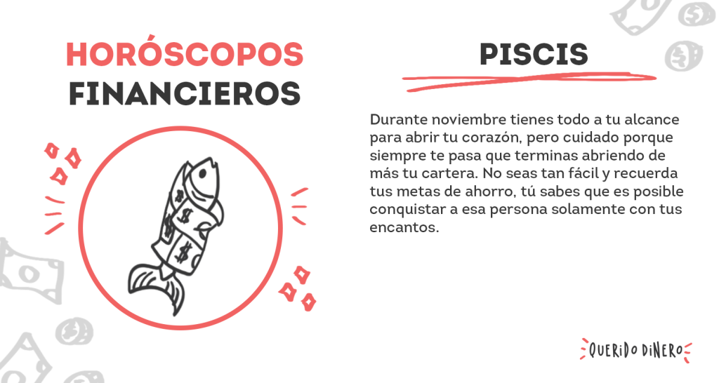 Horoschopo-PISCIS
