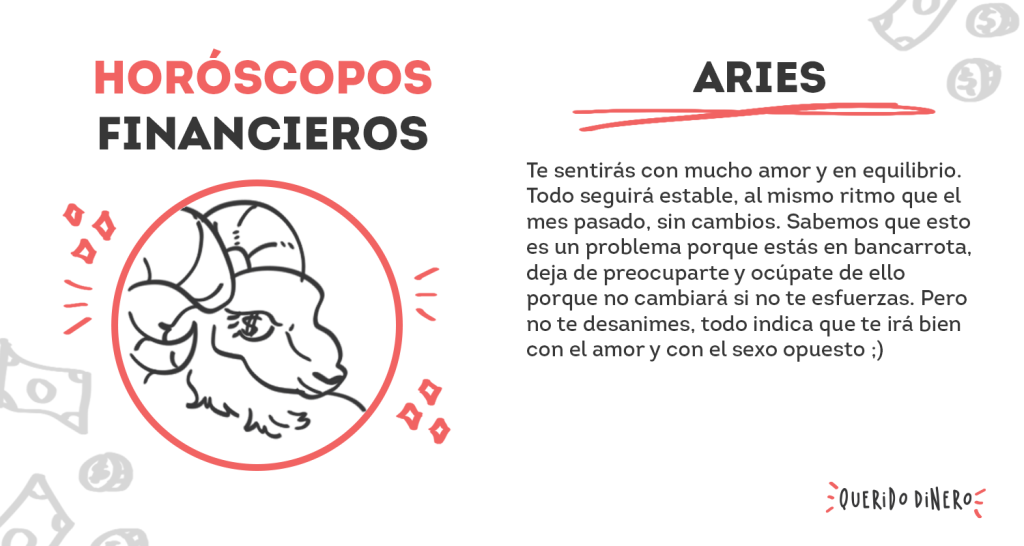 Horoschopo-aries