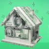Inversión inmobiliaria para todos