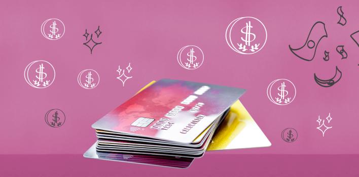 3 Razones para aprender sobre créditos.