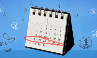 Mejora tus finanzas en una semana