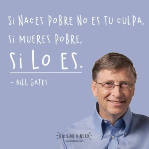 Post-Bill-Gates2131