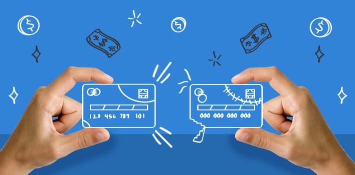 La verdad sobre las Tarjetas de Crédito
