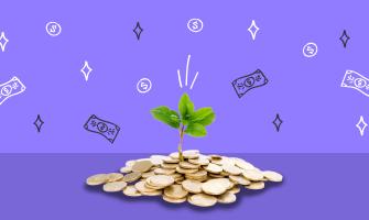 Introducción a los Fondos de Inversión parte 1