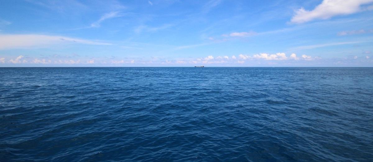 Mares del Sur