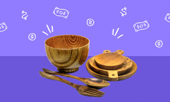 6 beneficios de aprender a cocinar