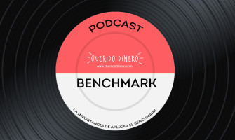 PODCAST: Benchmark, una marca de referencia