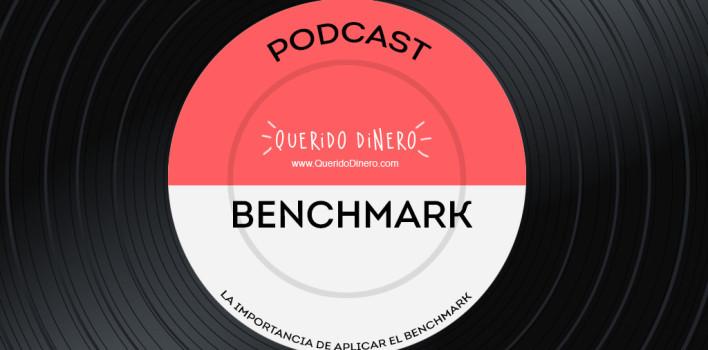 PODCAST: Benchmark, una marca de referencia