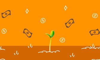 7 asociaciones que ayudan al medio ambiente y aceptan donaciones