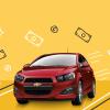 Lo que debes saber al contratar un seguro automotriz