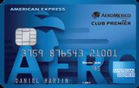 La_Tarjeta_American_Express_Aeroméxico