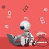 8 Habilidades laborales necesarias para que no te remplace un robot
