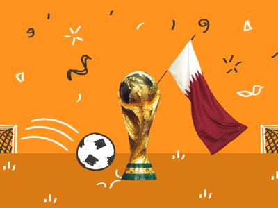 Cuánto ahorrar para ir al mundial de Qatar
