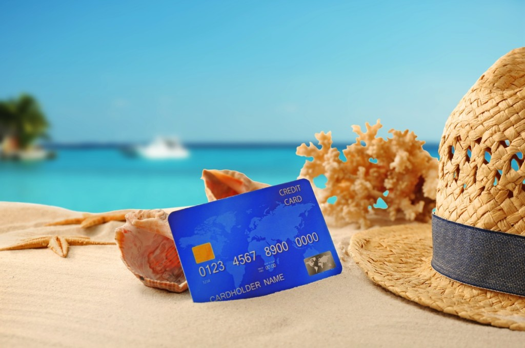 Tarjeta-de-credito-viajes